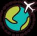 icon_world_03